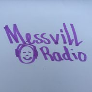 Messvill Radio | Parkstone and Branksome